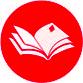 Catalogo productos ferreteria y bricolaje